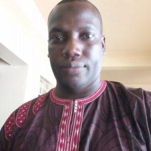 Papa Ousmane Nom
